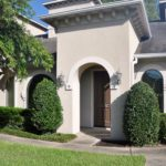 12824 Willow Centre Drive