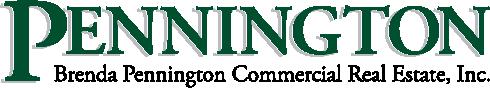 Pennington Commercial
