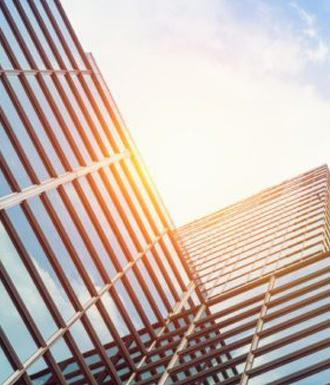 buyer and tenant representation