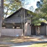 13303 Champion Forest Drive Building 4