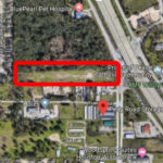 13803 Perry Road 5acres